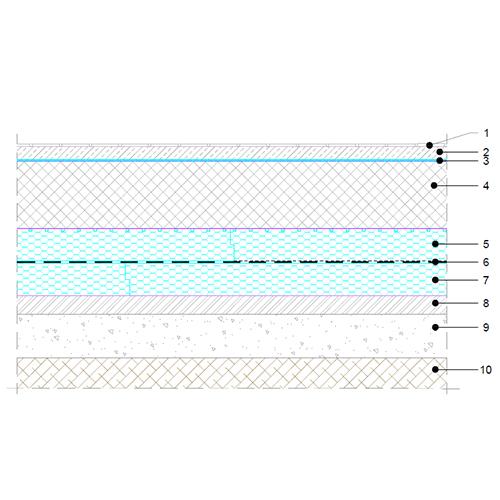 seismic-dvoslojna-osnovni-prerez