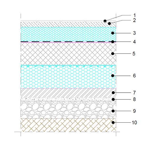seismic-enoslojna-osnovni-prerez