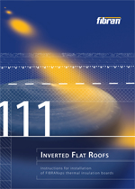 Catalogue_Inverted_Flat_Roofs