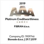 EN_Platinum_AAA-150
