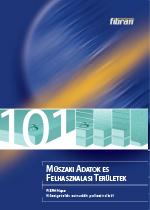 FIBRAN_Műszaki_Adatok