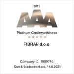 EN_Platinum_AAA_150x150